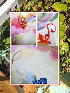 closeups_rainbowfishyear2019_resized.jpg