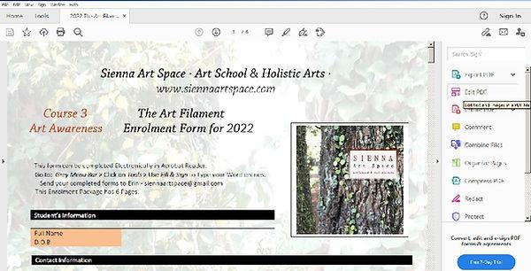Enrolment form snapshot 2022 taf.jpg