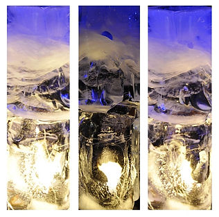 Trinity III (fire&ice performance).jpg