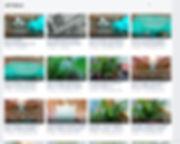 1 videos.jpg