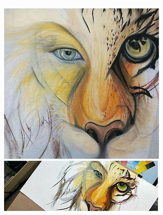 liontiger.jpg