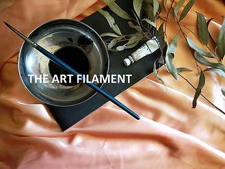 TheArtFilament.jpg