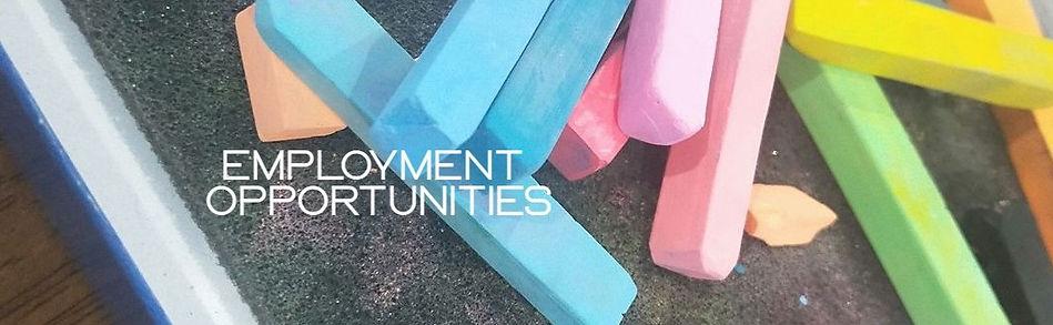 Header_Employment Opportunities.jpg