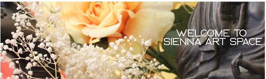 Header Sienna Art Space (1).jpg