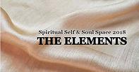 spiritualselfandsoulspace_facebookcover1