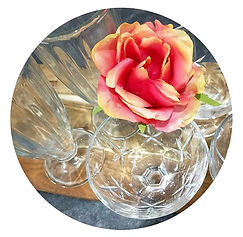 The Fiery Thirsty Rose_smaller.jpg