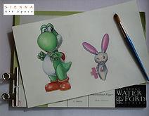 Figurinesgetflirty_web.jpg