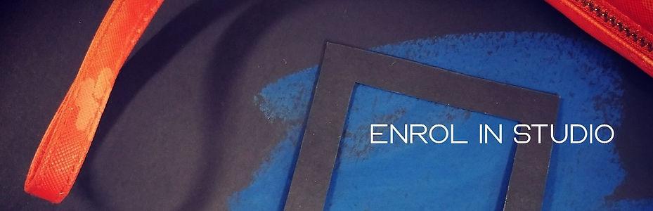 Header Enrol in Studio (1) resized.jpg