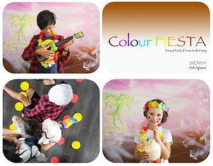ColourFiestaInvite20192020jpeg.jpg