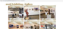 Galleryscreenshot.jpg