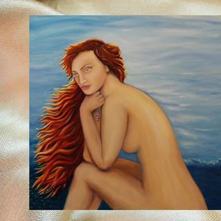 Image subject to Copyright. Sue Bishop
