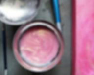 colours2.jpg
