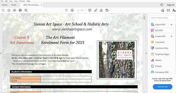 Enrolment form snapshot.jpg
