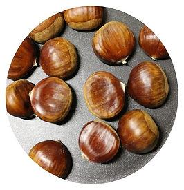 Chestnuts_smaller.jpg
