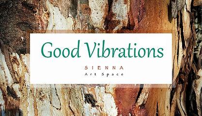 GoodVibrationsAugonwards2018.jpg