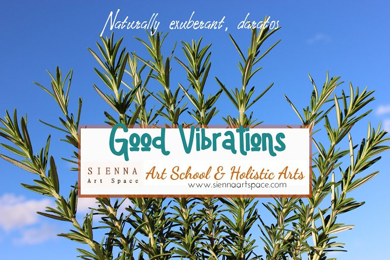 GoodVibrations2021_5resized.jpg