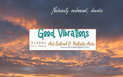 GoodVibrations2021_2smaller.jpg