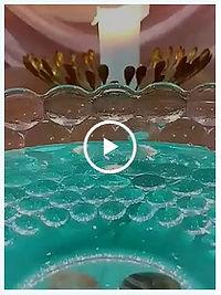 still image video ep & tc.jpg