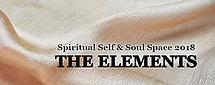 spiritualselfandsoulspace.webp