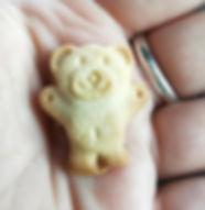 Tiny Teddas.jpg