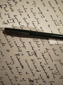 writingblog.jpg