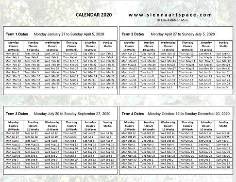Calendar 2020 as jpeg.jpg
