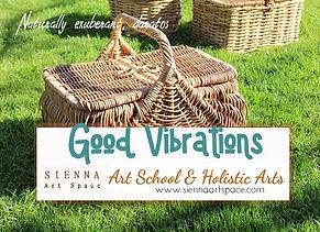 Naturallyexuberantdaratos_GoodVibesBlog_