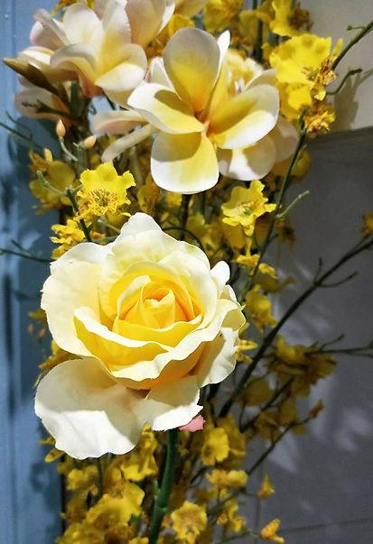 yellowgorgeous.jpg