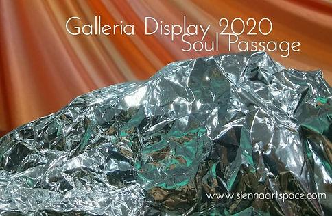 GalleriaDisplay2020SoulPassage_1template