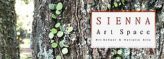 sienna art space banner.webp