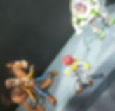 toystory1.jpg