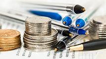 פנסיה וחסכון