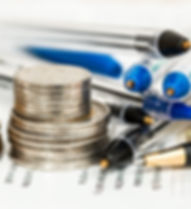 Évaluation du crédit