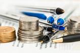 COVID-19, как получить срочный  бизнес кредит?