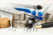 NetSuite SuitePeople Payroll