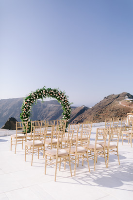 Rocabella-Santorini-Greece-Wedding-Photographer-20.jpg