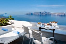 junior-suite-terrace.jpg