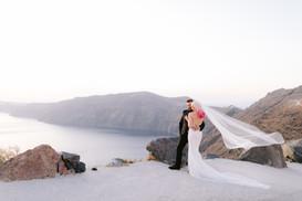 Rocabella-Santorini-Greece-Wedding-Photographer-78.jpg