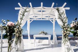 Andromeda-Villas-for-the-wedding-venues-4.jpg