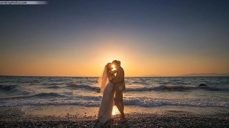 sunset wedding.jpg