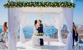 santorini gem wedding.jpg