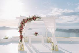 elope-in-Greece-Santorini-28-1.jpg