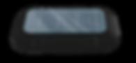 이그쉐어_편집이미지2_1.png