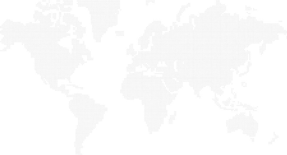 map_bgbg.jpg