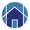 safehaven-logo 1.png