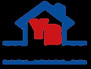 Logo YB Ggrande-01.png