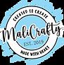 logo malicrafty.png