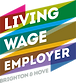 Living-Wage-Employer-183x200.png