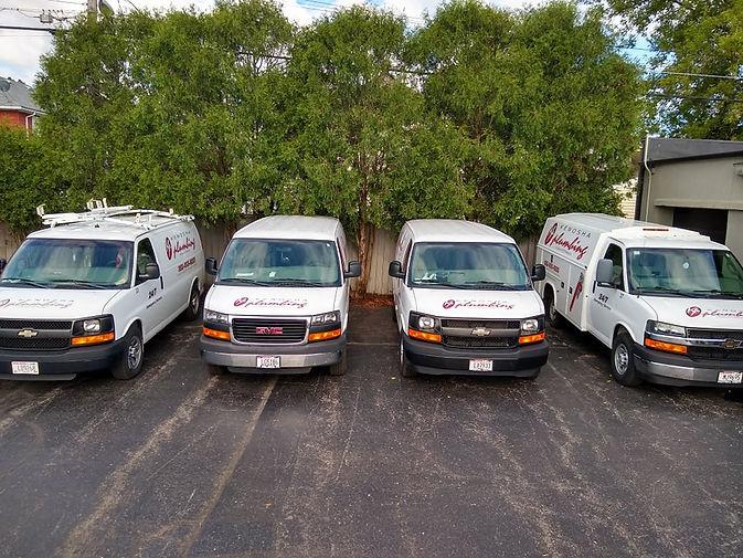 airview trucks.jpg