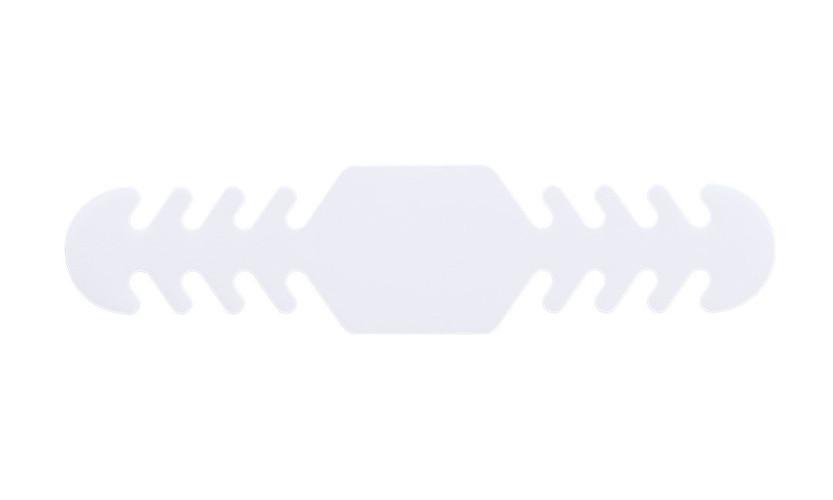 2576-001-P.jpg